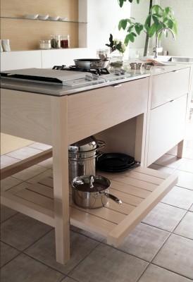 キッチン-5